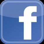 Mack's Facebook